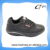 Fitness simple colour running shoes