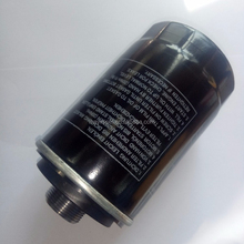 Best-selling auto oil filter for VW Audi