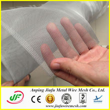 Direct Factory Mosquito Protection Window Screen