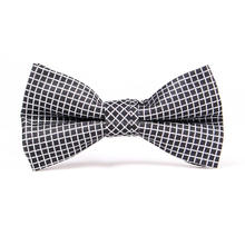 Shining Jacquard Weave Bow Tie,Cheap Self Tie Bow Tie For Men