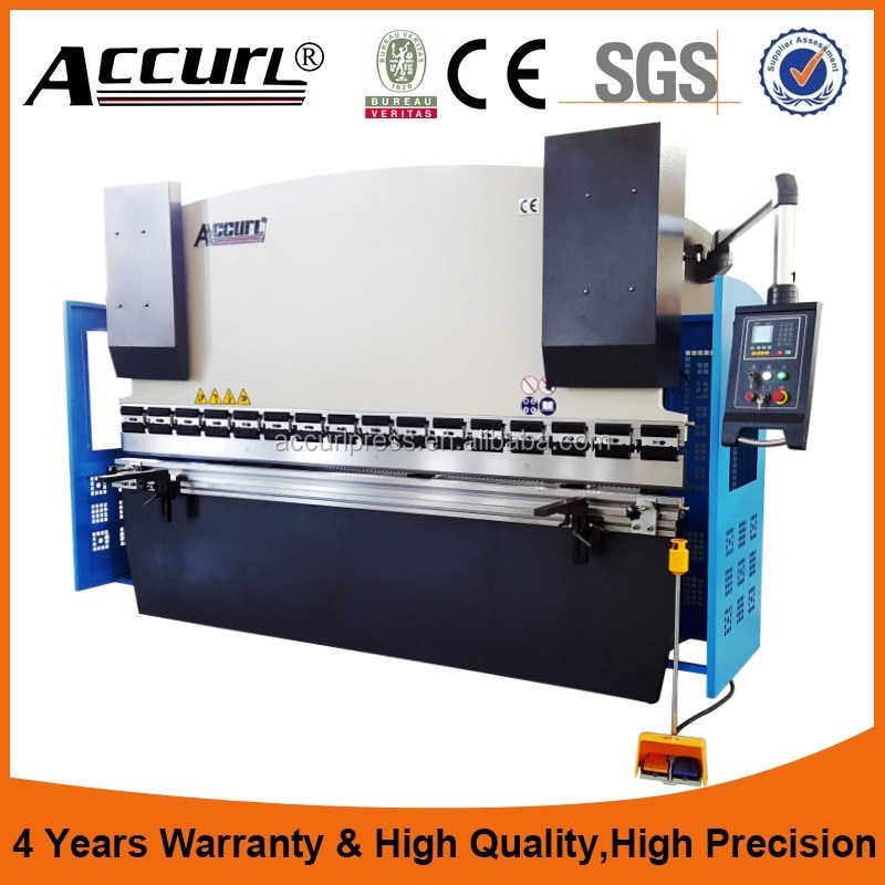 Anhui Accurl automatic stirrup steel bending machine , Bending Machine for Dies Making with DA41 rebar controller