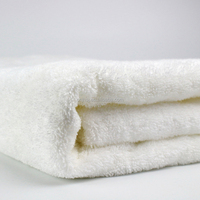 Personalized high quality hotel amenities, washable cotton bath towel supplier, bath towel