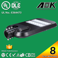 Professional Factory Wholesale China Factory 240w led street light manufacturers from direct manufacturer