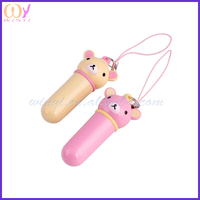 2014 New Arrival Mini Vibration Jump Eggs Vibrating Bullet Vibrator,female Sex Toys enlarge penis machine