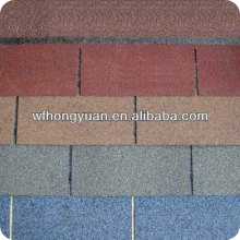 asphalt roofing shingle price
