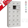 Kd Vertical Metal Storage Locker