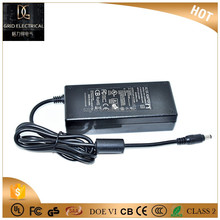 5v 8v 12v 32v 36v 0-60v 8a 10a 220v 230v Cctv Lighting Led Mobile Pc Switch Mode Computer Ac Dc Power Supply
