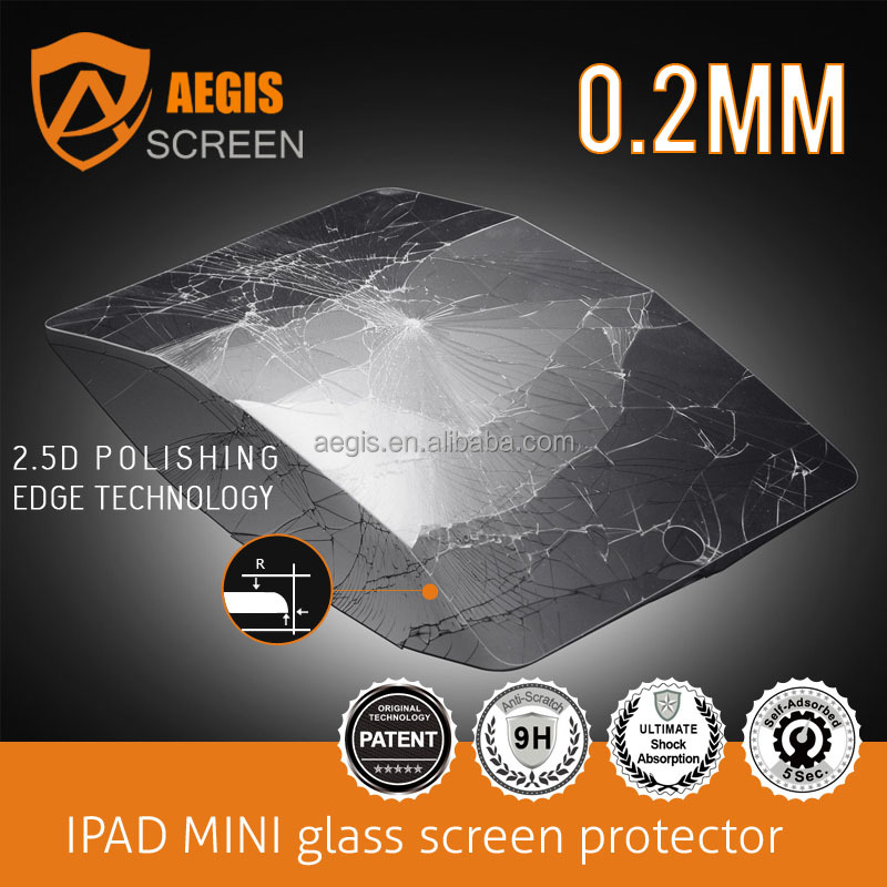 ps vita screen temper glass screen protector