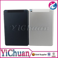 For ipad mini back cover housing replacement