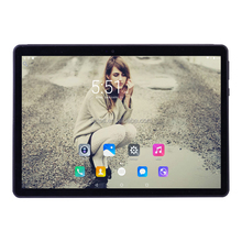 Wholesale Phone call Tablet 10 inch Android 4.4 3G dual core Dual SIM GPS Bluetooth 3G Phablet 16GB cheap ,tablet pc 10 inch