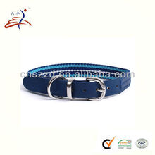 polypropelene webbing for dog collars