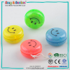New Design children play toy entertainment top yoyos