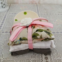 wholesale Natural scented drawer sachet