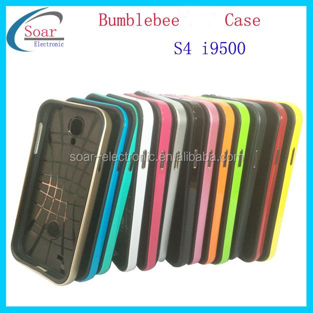 slim cell phone case for samsung galaxy s5 case ,for samsung galaxy s4 case
