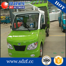 Top quality electric pickup for cargo