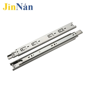 Dining Table Extension Hardware Cabinet Sliding Rail