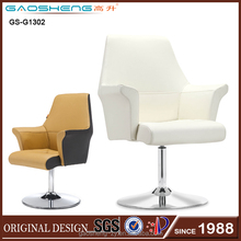 Office chair sample, office swivel chairs no wheels