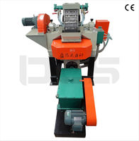 Testing Machine Magnetic Separator