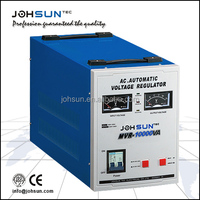 Johsun 01 stavol automatic voltage stabilizer, ac automatic voltage stabilizer, automatic voltage regulator stabilizer