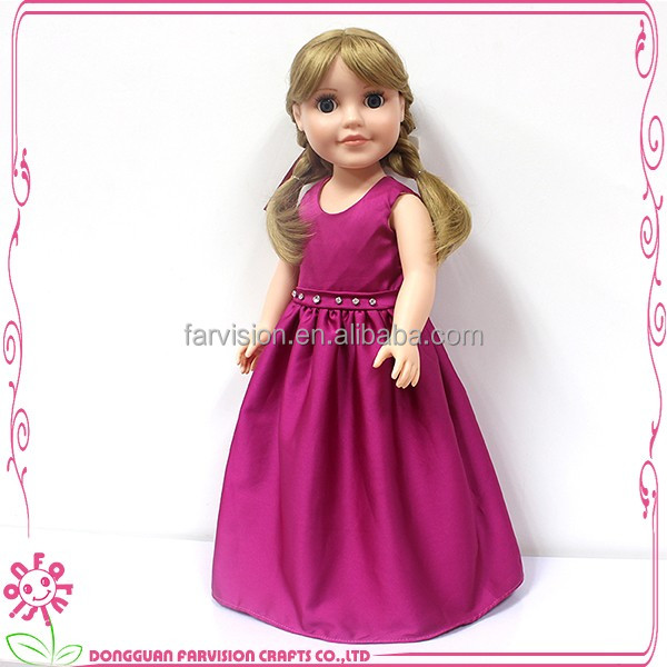Big smiling doll 36 inch dolls wholesale
