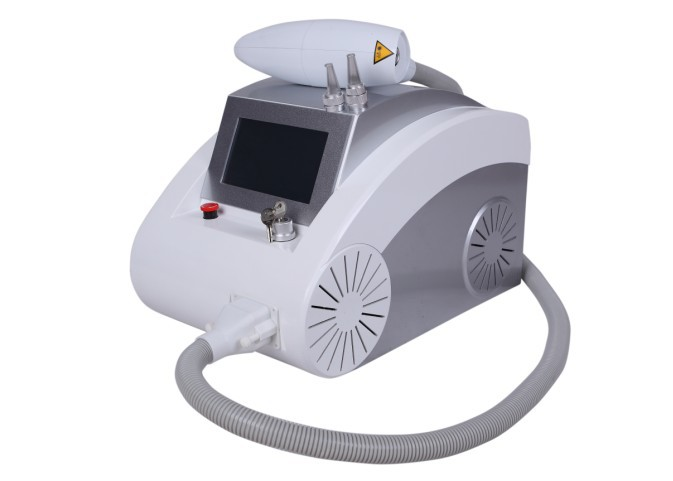 Wholsale Laser Tattoo Removal Machine Price For Sale