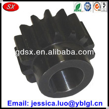 Google China Guangdong making black coated metal reverse gear,drill gear,gears drill supplier/manufacturer