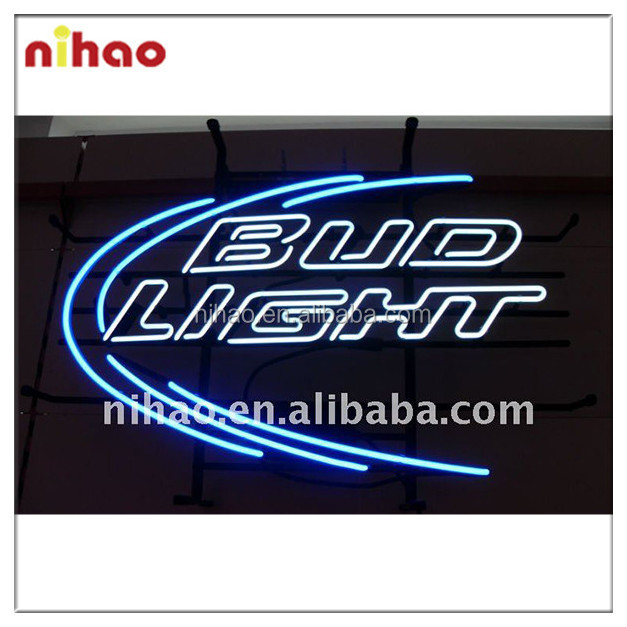 Famous Chinese Made Led Light Box