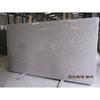 /product-detail/chinese-supplier-g635-granite-slab-prices-per-square-foot-60508434376.html