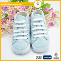 name brand baby sport casual design manufacturer kids shoes 0-24 months
