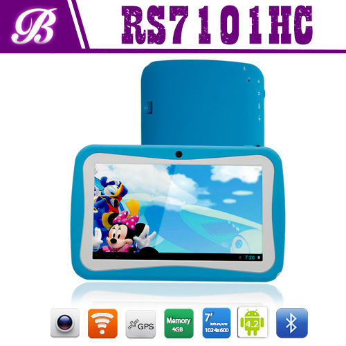 2014 New Sale RK2926 Smart 7 Inch Android Cheap Tablet PC Made in China
