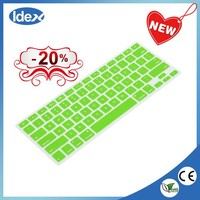 New Product Arrival! silicone computer keyboard case