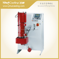 VPC SERIES CASTING MACHINE M.CM.VPC Business jewelry machines and equipment for sale Guangzhou China