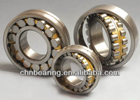 Professional spherical roller bearing with brand NSK,NTN ,ZWZ ect