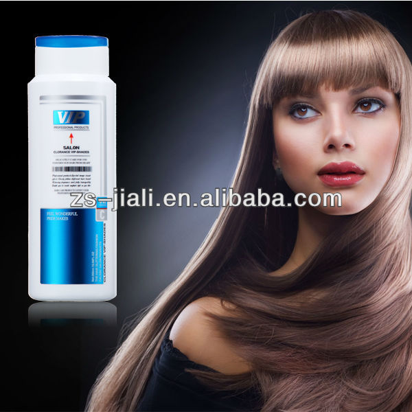 VIP 300ml Branded Shampoo Conditioners