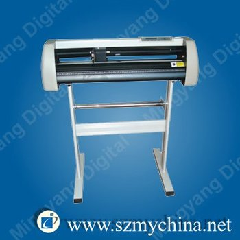 CE approved sticker cutting plotter Jinka720