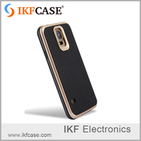 Newest arrival best price mobile phone case for Samsung A800