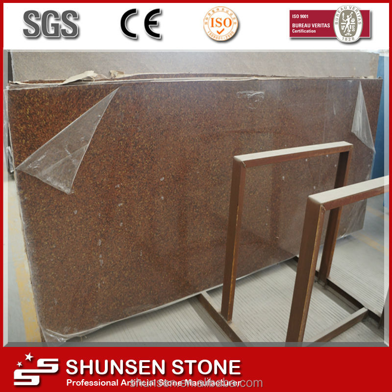 Synthetic Composite Sparkle Engineered Stone Artificial Quartz Slabs Bathroom Tiles/Countertop/Molds Sinks