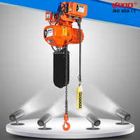 electric hoist china supplier,electric materials handling equipment,12 volts motor electric hoist