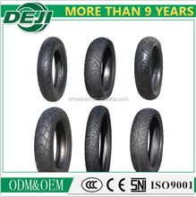 2016 New China manufacturer wholesale tire price discount motorcycle tire