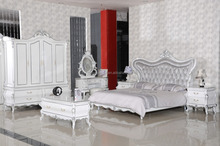 white laminate bedroom furniture