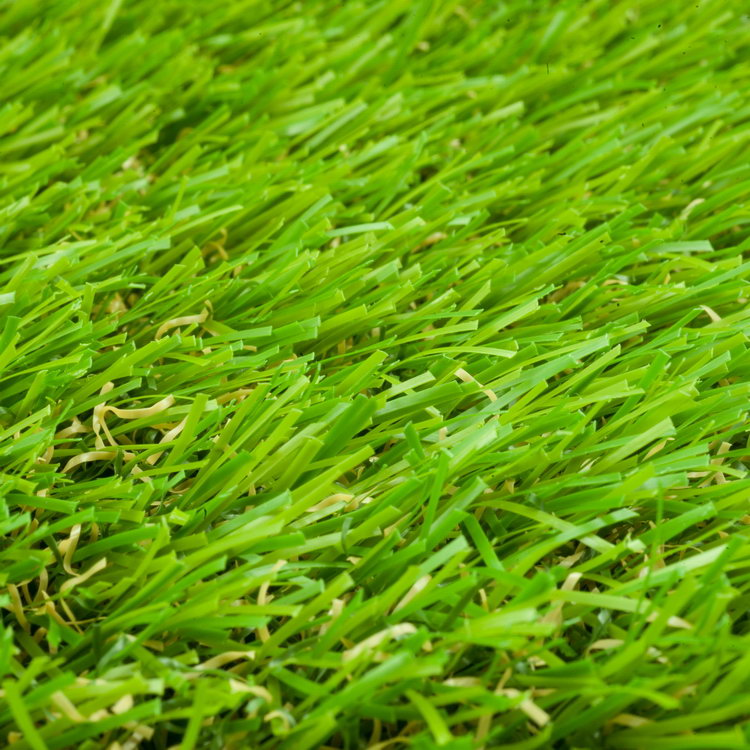 Service supremacy stylish non infill artificial grass
