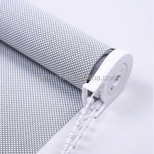 made to measure curtains industrial vinyl material iran window blind