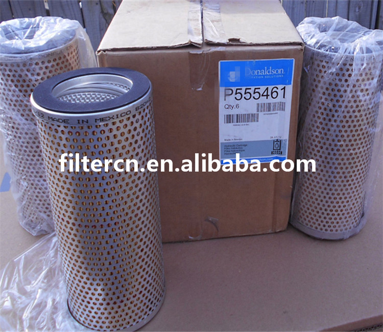 donaldson hydraulic oil FILTER ELEMENT P171580 filter element P165675