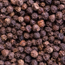 Grade A High Quality Fresh Black Pepper 550 500 580 etc for export to Saudi Arabia, India, UK, etc