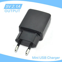 12v dc power adapter waterproof led driver ip67 5v 2000ma ac adapter