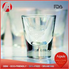Best Prices Latest Good Price pasabahce style white wine glass wholesale