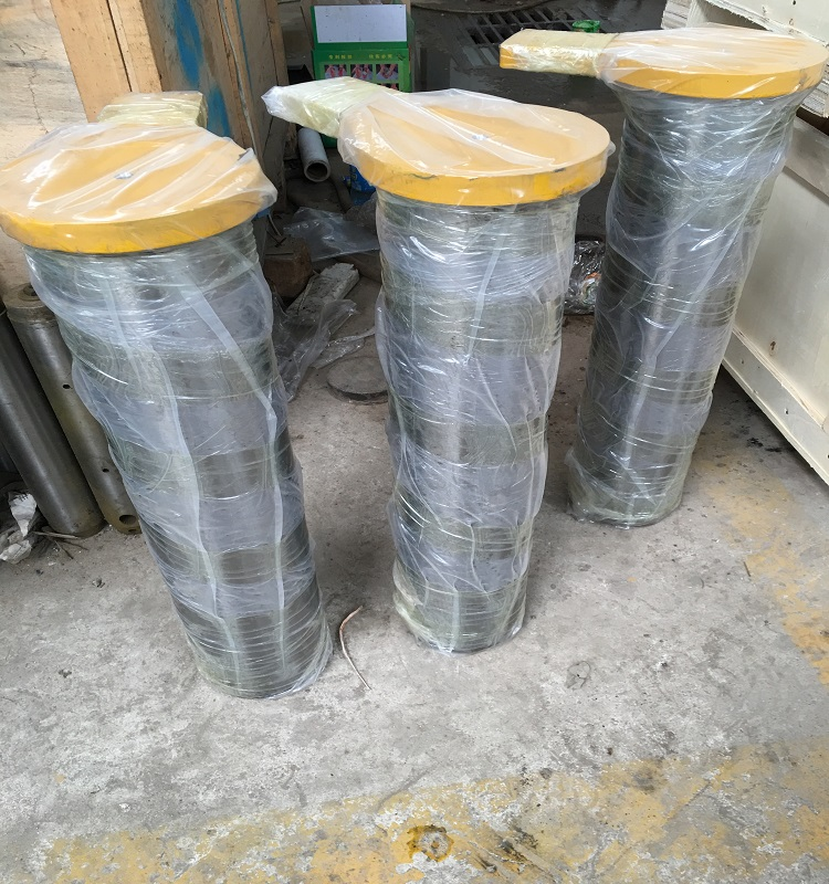 good quality excavator PC200 PC300 PC400 boom arm bucket pin and bushing