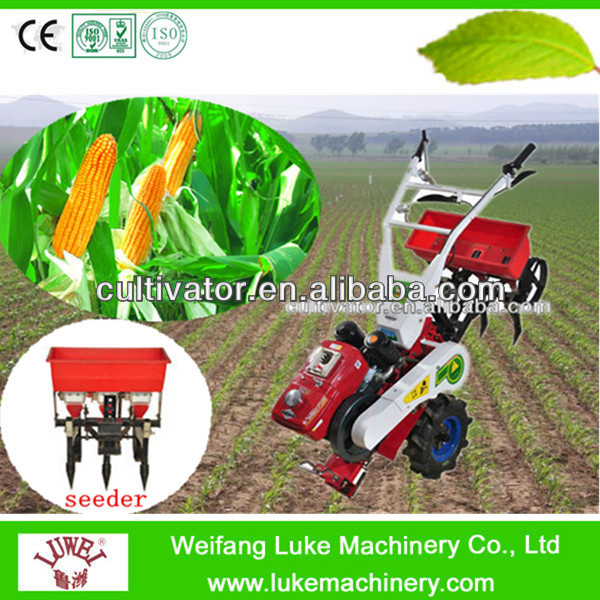 power tiller manual and specifications in details with indian price manual tillers and cultivators