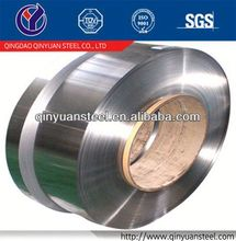 hight quality and stability cold rolled 441 stainless steel