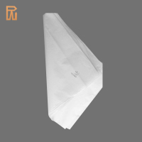 Best selling top quality custom brands names tissue paper wrapping